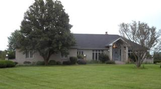 6532 West Cedar Court, Monee IL
