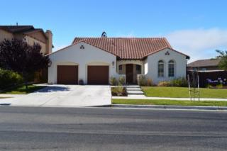 529 Palomar Circle, Lompoc CA