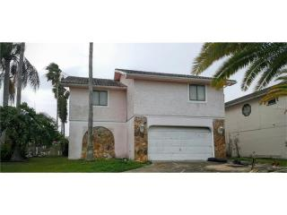 6234 Garland Court, New Port Richey FL
