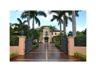 13999 Old Cutler Road, Palmetto Bay FL