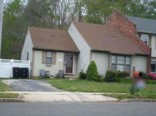 42 Oak Forest Drive, Sicklerville NJ