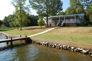 458 Island Ford Rd, Cross Hill, SC 29332