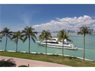 5335 Fisher Island Drive, Miami Beach FL