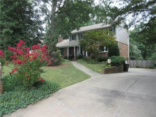 3706 Northshore Drive, High Point NC