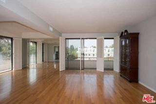 12152 Moorpark St #302, Studio City, CA 91604