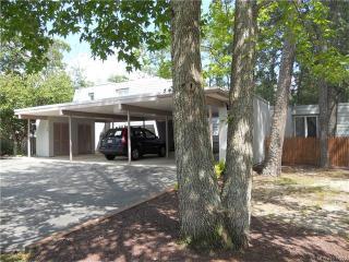 173 Middle Holly Lane, Little Egg Harbor Township NJ