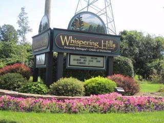 3117 Whispering Hls, Chester Town NY