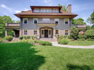 90 Tower Hill Road, Mountain Lakes NJ