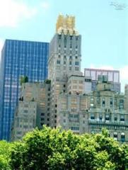 106 Central Park South #17G, New York NY