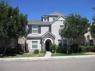 3858 Grange Avenue, Stockton CA