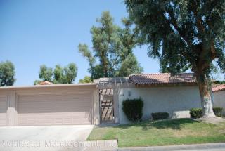 6044 Driver Rd, Palm Springs, CA 92264