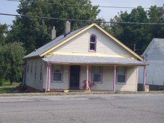 1617 Old Paris Road, Lexington KY
