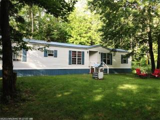 118 Thomas Point Road, Brunswick ME