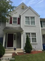 3910 Marquis Place, Woodbridge VA