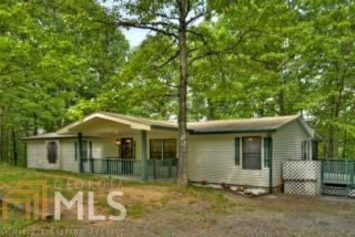 111 Ridge Road, Blue Ridge GA