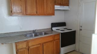 1107 E 15th St, Richmond, VA 23224