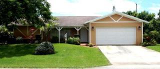 25 West Palm Avenue, Lake Worth FL