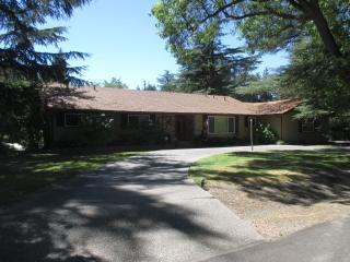 8655 Treasure Avenue, Stockton CA
