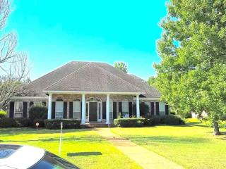 401 Adderbury Place, Madison MS
