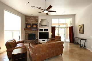 14329 East Cheryl Drive, Scottsdale AZ
