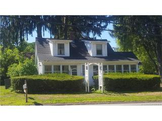 2191 Boston Tpke, Coventry, CT 06238