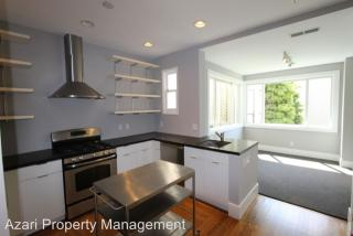 2461 Buchanan St, San Francisco, CA 94115