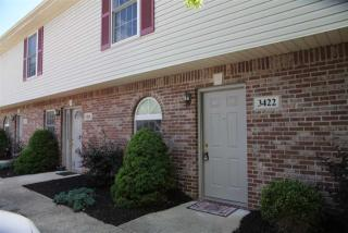 3422 South Oaklawn Circle, Bloomington IN