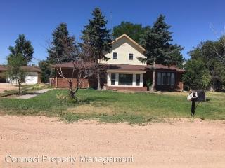 15401 County Rd #13, Fort Morgan, CO 80701