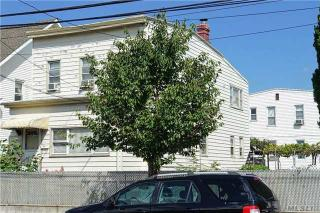 1569 149th Street, Queens NY