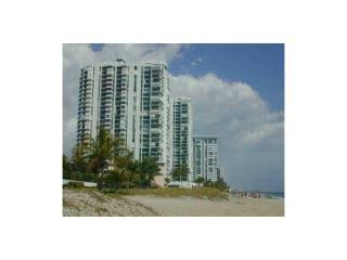 1370 Ocean Boulevard #2206, Pompano Beach FL