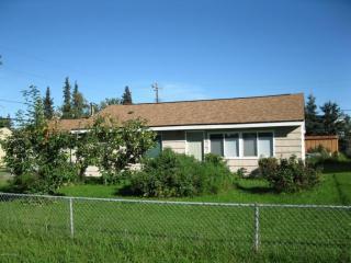 8013 East 5th Avenue, Anchorage AK