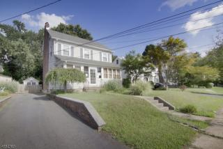 1081 Field Avenue #83, Plainfield NJ
