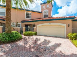 1695 Starling Drive, Sarasota FL