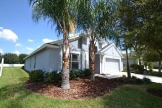 11908 56th St E, Parrish, FL 34219