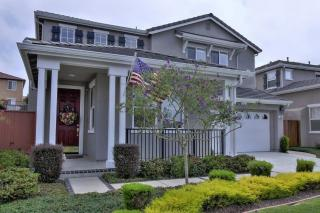 4369 Shoreline Court, Seaside CA
