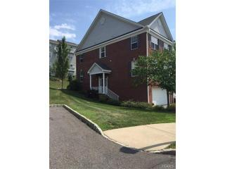 402 Balsam Dr, New Windsor, NY 12553