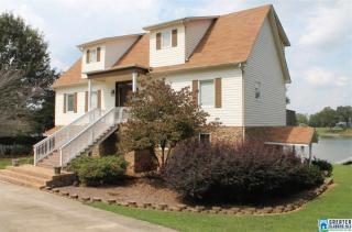 726 Pine Harbor Road, Pell City AL