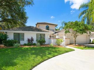 4696 Pine Harrier Drive, Sarasota FL