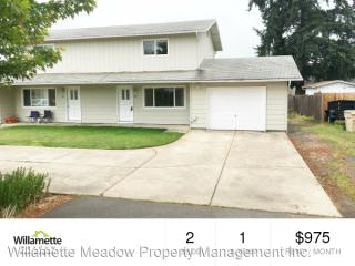 957 W Ellendale Ave, Dallas, OR 97338