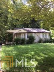 1767 Terry Mill Road Southeast, Atlanta GA
