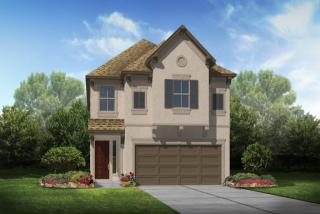 Enclave at Spring Shadows by K Hovnanian Homes