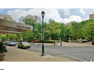 22430 West Rittenhouse Square #2514, Philadelphia PA
