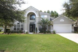 1326 Garrison Drive, Saint Augustine FL