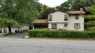 322 North Brookshore Drive, Shorewood IL