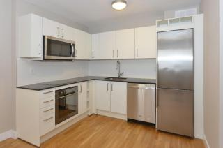 123 Highland Ave, Somerville, MA 02143