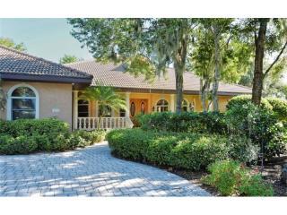 3235 Alex Findlay Place, Sarasota FL