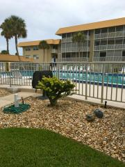 Waterway West Condo, New Smyrna Beach, FL 32169