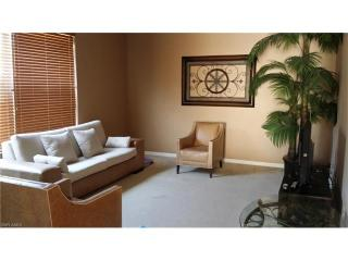 12596 Ivory Stone Loop, Fort Myers FL