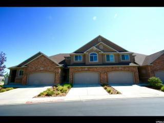 13639 South Mount Cortina Way, Riverton UT