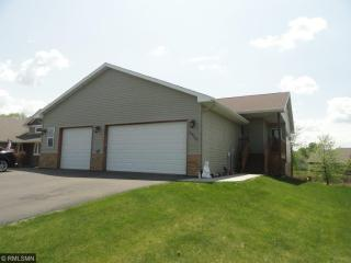 6429 205th Court North, Forest Lake MN